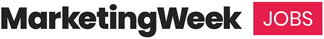 MarketingWeek.com logo