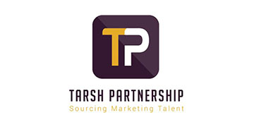 Logo for Tarsh Partnership